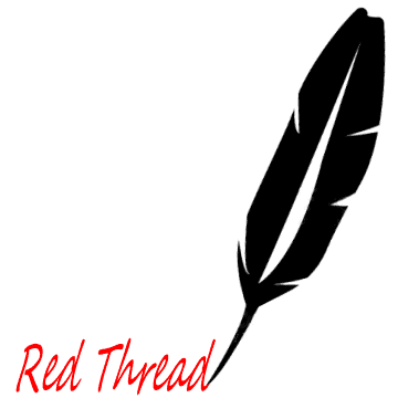 Red Thread Poetry